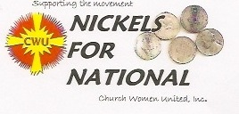 nickels label